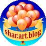 Shar.Art.Blog